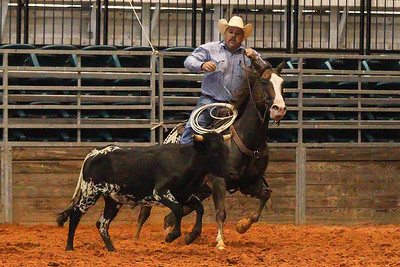 20120704_Turner Ranch Rodeo-26
