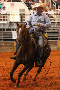 20120704_Turner Ranch Rodeo-30