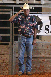 20120704_Turner Ranch Rodeo-41