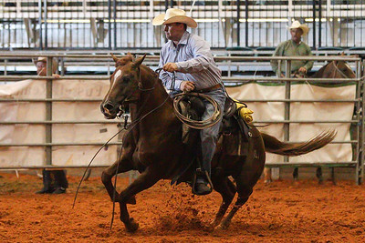 20120704_Turner Ranch Rodeo-31