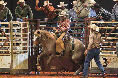 20120704_Turner Ranch Rodeo-3