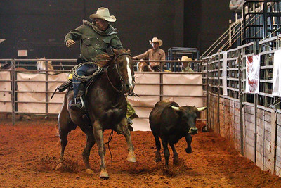 20120704_Turner Ranch Rodeo-19