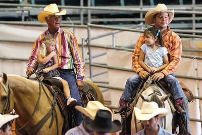 20120704_Turner Ranch Rodeo-9
