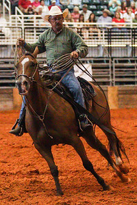 20120704_Turner Ranch Rodeo-28