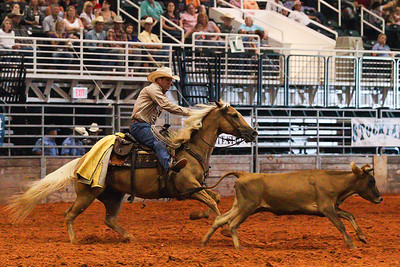 20120704_Turner Ranch Rodeo-17