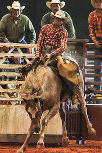 20120704_Turner Ranch Rodeo-4