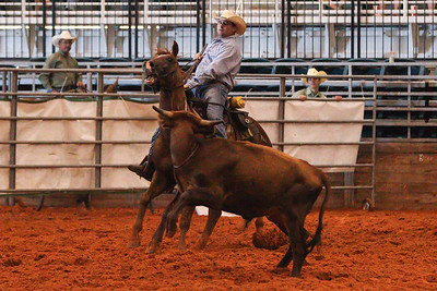 20120704_Turner Ranch Rodeo-33