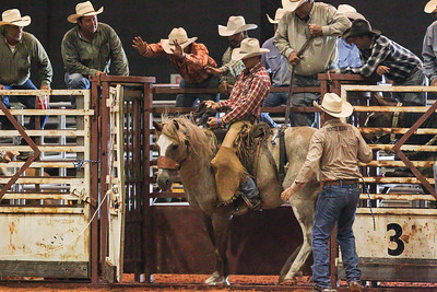 20120704_Turner Ranch Rodeo-1