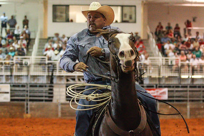 20120704_Turner Ranch Rodeo-25