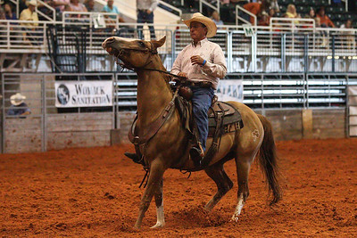 20120704_Turner Ranch Rodeo-22