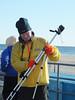 Tutu 2 1 Course 2015 2015-03-22 005