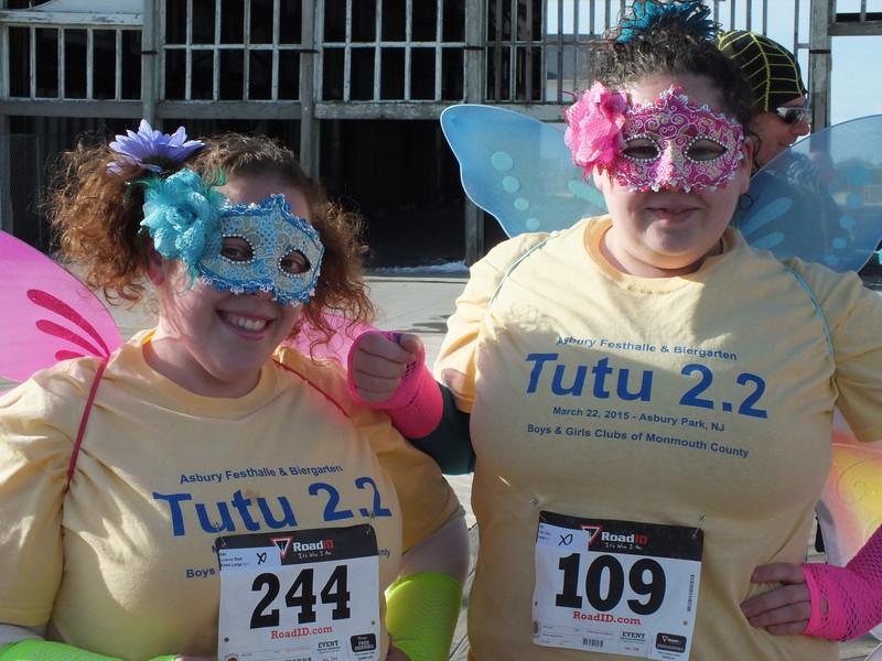 Tutu 2 1 Course 2015 2015-03-22 032