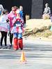 Tutu 2 1 Course 2015 2015-03-22 055