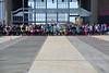 Tutu 2 2 2015 2015-03-21 005