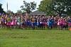 Tutu 5K 2014 2014-09-27 006