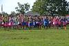 Tutu 5K 2014 2014-09-27 001