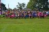 Tutu 5K 2014 2014-09-27 007