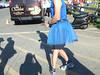 Tutu 5K extra 2014 2014-09-28 011