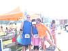 Tutu 5K extra 2014 2014-09-28 005