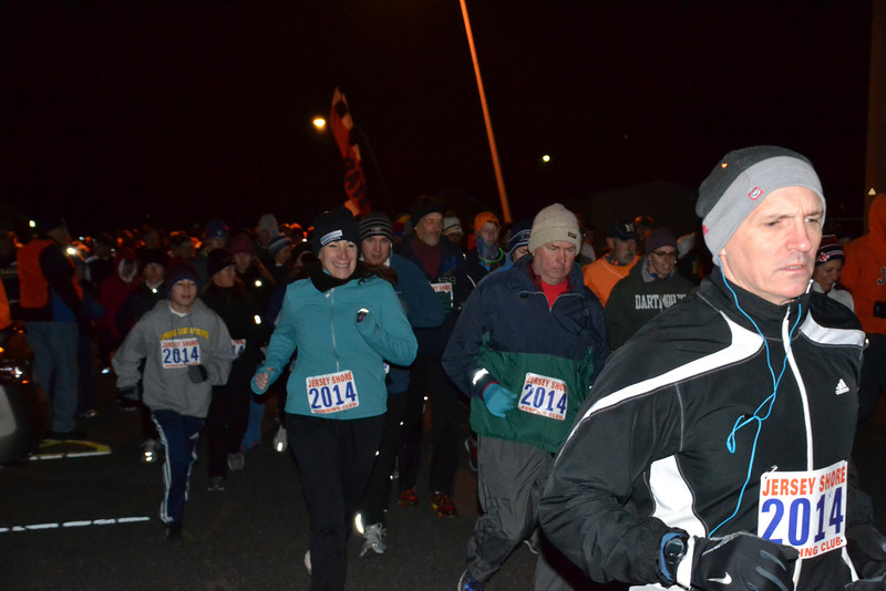 Twilight Run 2013 2013-12-31 021