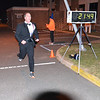 Twilight Run 2013 2013-12-31 044