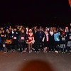 Twilight Run 2013 2013-12-31 013