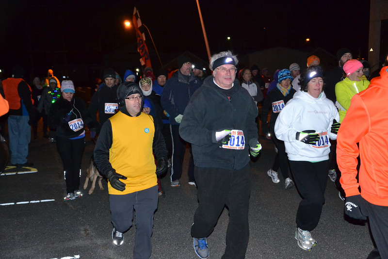 Twilight Run 2013 2013-12-31 025