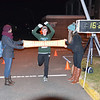 Twilight Run 2013 2013-12-31 028