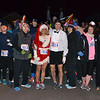 Twilight Run 2013 2013-12-31 017