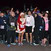 Twilight Run 2013 2013-12-31 017