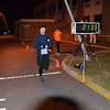 Twilight Run 2013 2013-12-31 042