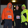 Twilight Run 2013 2013-12-31 009