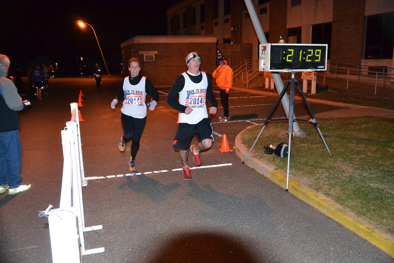 Twilight Run 2013 2013-12-31 041
