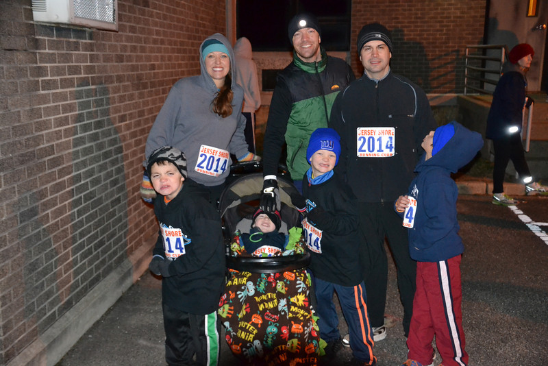 Twilight Run 2013 2013-12-31 008