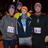 Twilight Run 2013 2013-12-31 012
