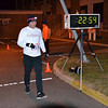 Twilight Run 2013 2013-12-31 056