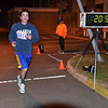 Twilight Run 2013 2013-12-31 036