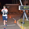 Twilight Run 2013 2013-12-31 029