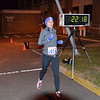Twilight Run 2013 2013-12-31 050