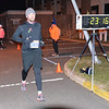 Twilight Run 2013 2013-12-31 060