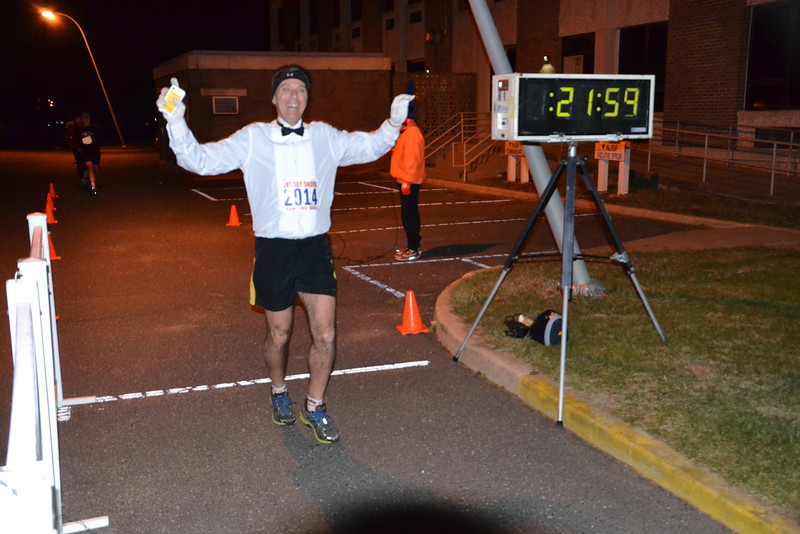 Twilight Run 2013 2013-12-31 046