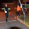 Twilight Run 2013 2013-12-31 034