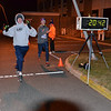 Twilight Run 2013 2013-12-31 035