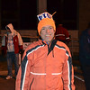 Twilight Run 2013 2013-12-31 010