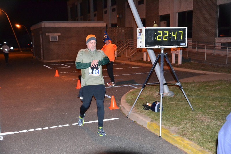 Twilight Run 2013 2013-12-31 055
