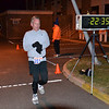 Twilight Run 2013 2013-12-31 053