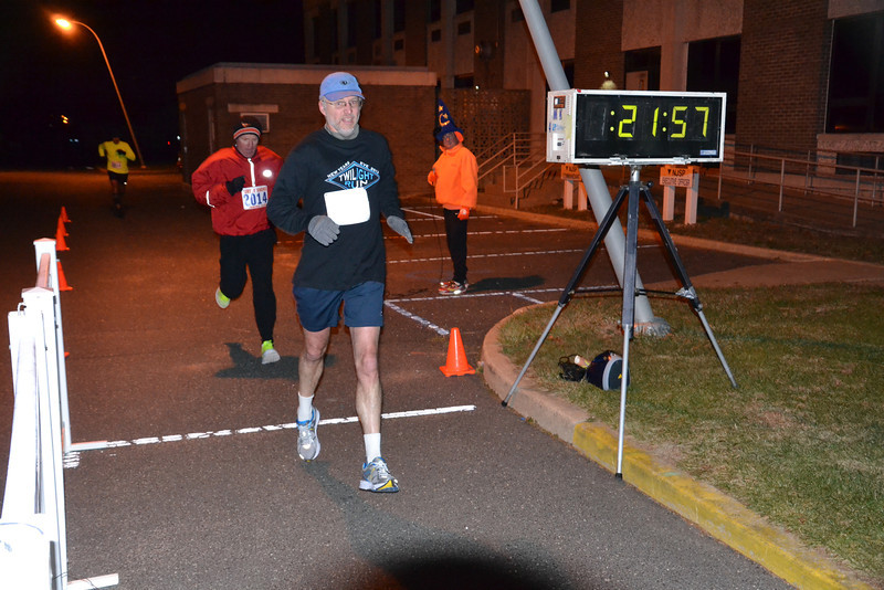 Twilight Run 2013 2013-12-31 047