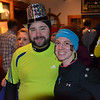 Twilight Run 2013 2013-12-31 004