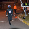 Twilight Run 2013 2013-12-31 059