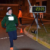 Twilight Run 2013 2013-12-31 058